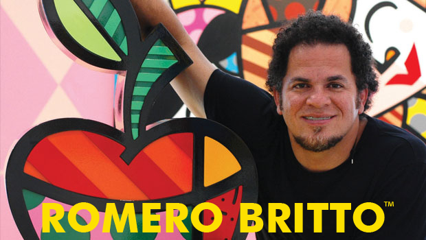 romero_britto_cover