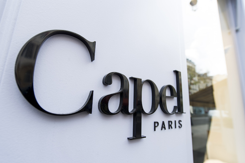 capel-a-parisian-institute-in-menswear