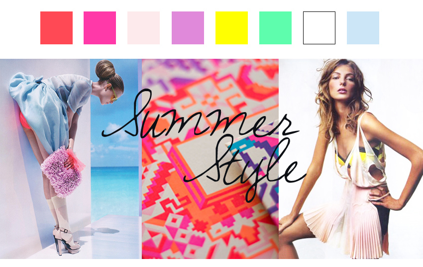 Cover tendance-summer-trend-2015