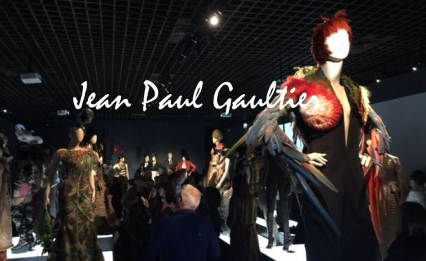 another-must-see-expo-in-paris-jean-paul-gaultier-cover