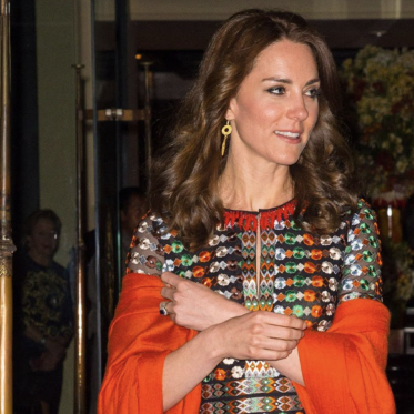 Kate in Tory Burch
