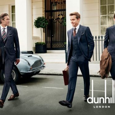 alfred-dunhill-ss16