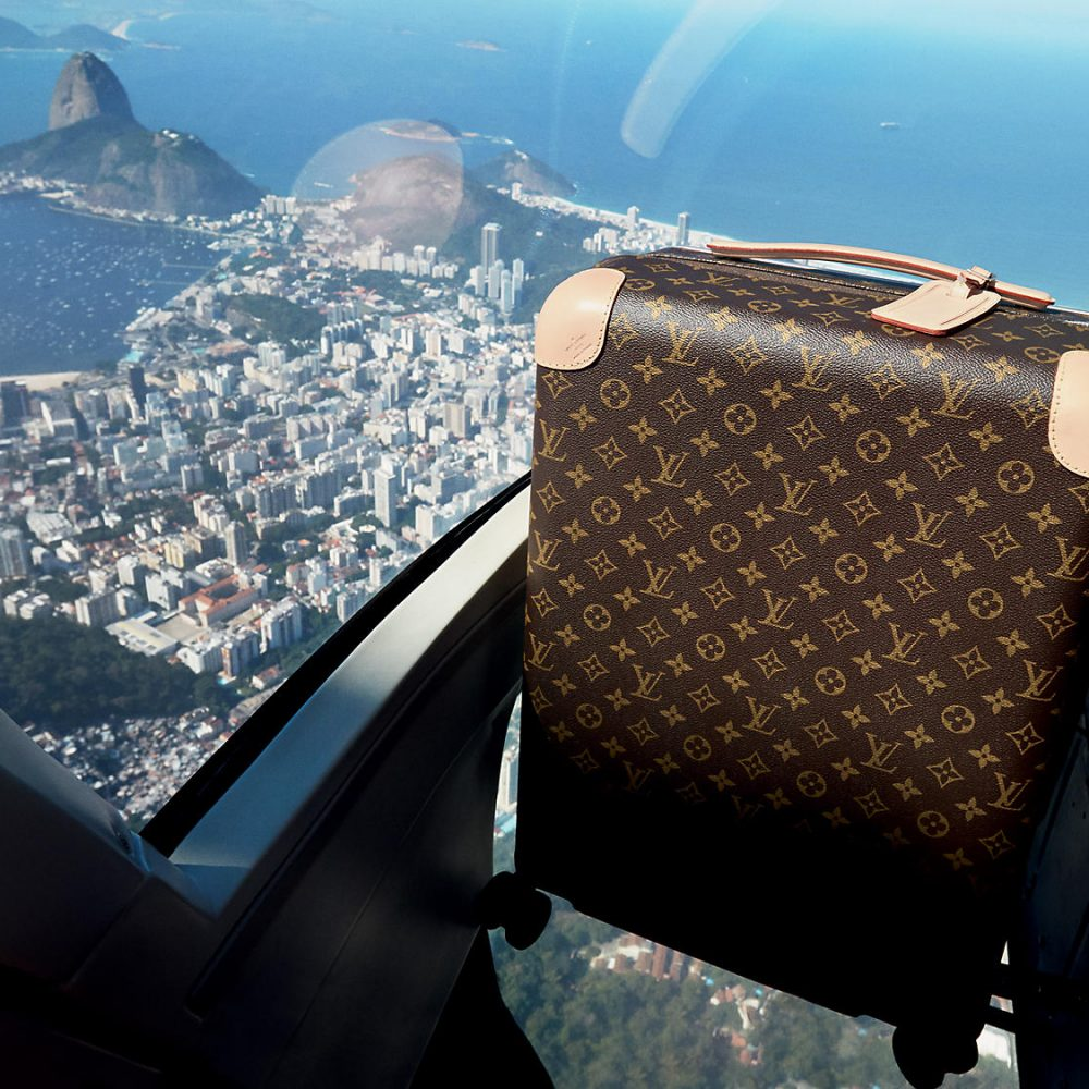 louis-vuitton--Louis_Vuitton_New_Rolling_Luggage_stellapelissari_carnetchic